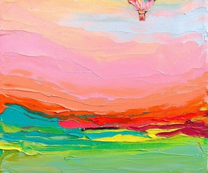 Image by http.ori