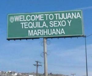 carretera, frases, and viva mexico image