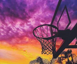 ed8cc6023afe9c 109 images about Non uno sport ma uno stile di vita.. Basket forever ...