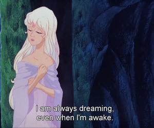 quote, quotes, and the last unicorn image