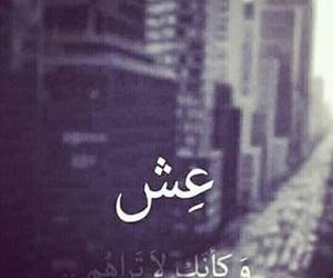 Image by علي الطيار