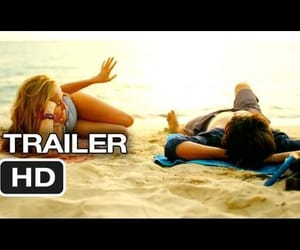 movie, trailer, and video image