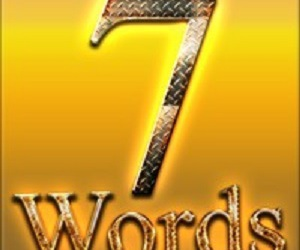 crossword puzzles, crossword puzzles games, and crosswords puzzles image
