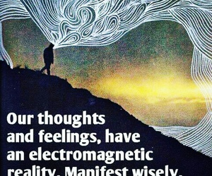 thoughts and quotes image