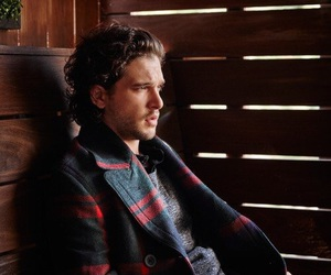 kit harington, game of thrones, and actor image