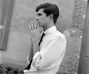anthony perkins image