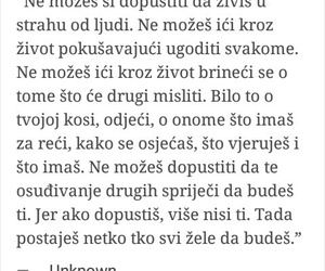 balkan, moj zivot, and život image