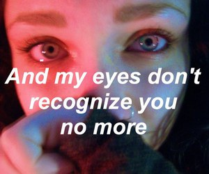 quote, girl, and grunge image