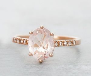 pink and ring image