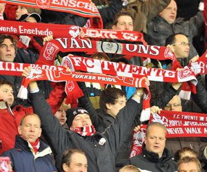 football and fc twente image