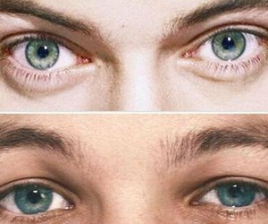 blue, green, and louis image