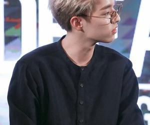 Jae, JYP, and jyp nation image