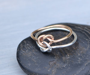 etsy, photography, and thumb ring image