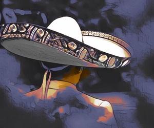 folklore, mariachi, and charro image