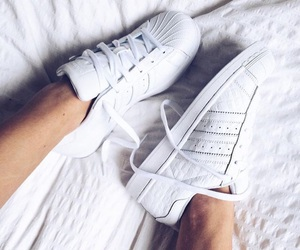 adidas, beautiful, and fashion image