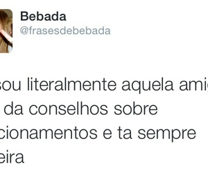 fato, twitter, and verdade image