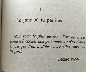 cesare pavese, litterature, and guillaume musso image