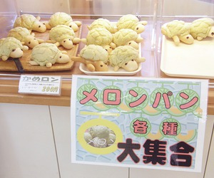 food, cute, and japan image
