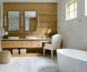french, InteriorDesign, and inspiration image
