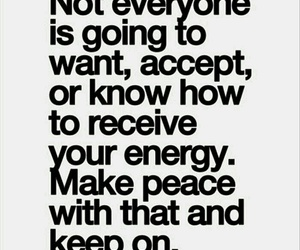 quote, life, and energy image