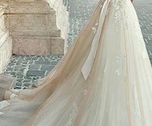wedding dress 2016 image