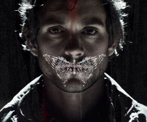 will graham and nbc hannibal image