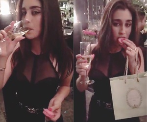 lauren jauregui, fifth harmony, and girl image