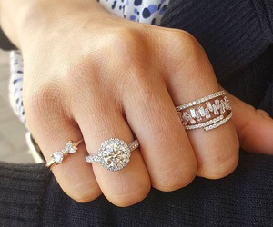bracelets, jewelry, and necklaces image