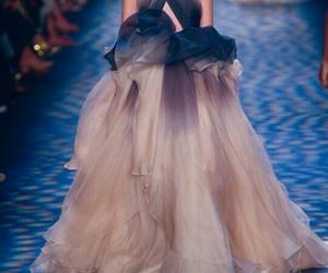 bridesmaid, dresses, and fashion image