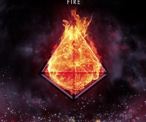 fire and element image
