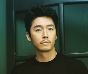 change, jang hyuk, and 장혁 image