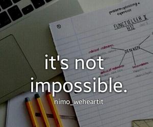 books, do, and exams image