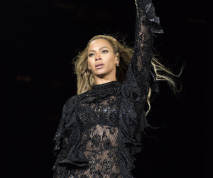 beyoncé, california, and los angeles image