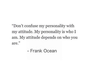 deep, qoutes, and frank ocean image