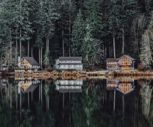 3, lake, and Best image