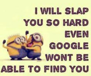 minions, lol, and funny image