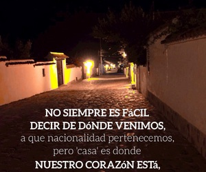 frases, motto, and place image