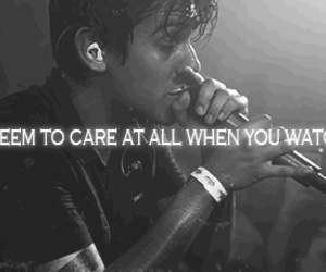 millennia, crown the empire, and andy leo image