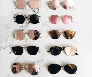 fashion glasses image