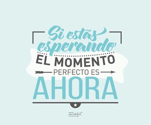 frases, now, and mr wonderful image
