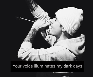 justin bieber, iphone wallpapers, and beliebers image