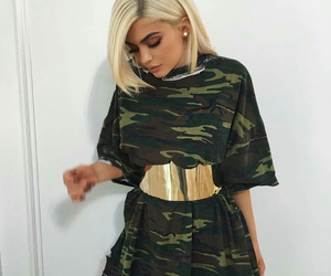 army, green, and khaki image