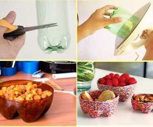 diy, food, and ideas image