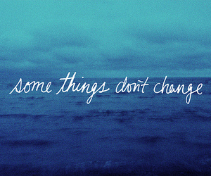 quote, change, and text image