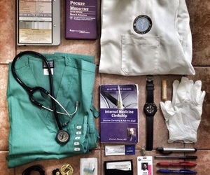 medicine and doctor image