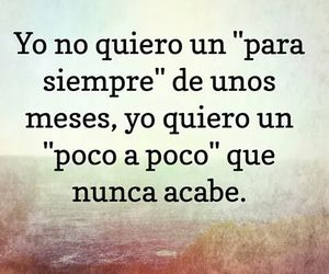 love, frases, and Relationship image