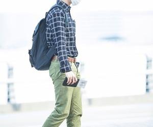 airport, exo k, and era image