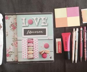 design, eraser, and highlighter image