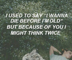 quotes, twenty one pilots, and bands image