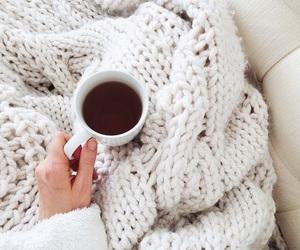 coffee, tea, and warm image